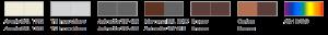 11qu-custom-colors