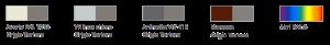didue-colori-personalizzati