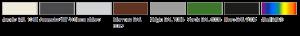 dim400-custom-colors