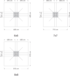 galileo-dimensioni