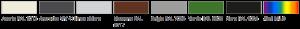 sp0-custom-colors