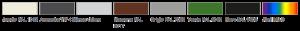 teka-custom-colors