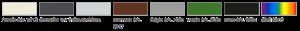 verti90-custom-colors